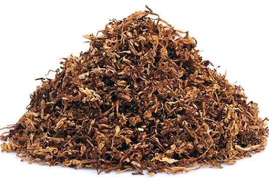 Как определить подделку табака Fumari