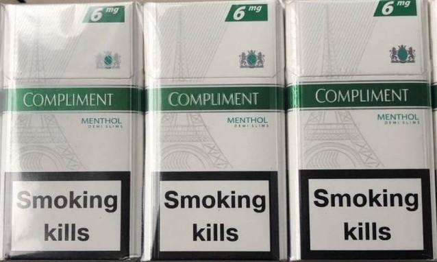 Купить в интернет магазине сигареты комплимент купить электронные сигареты грозный