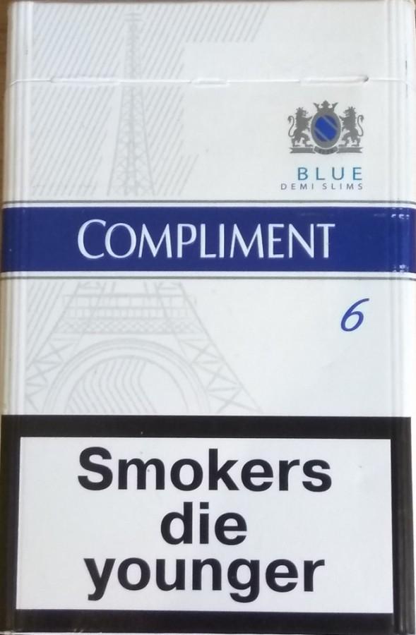 сигареты заказать через интернет с доставкой по почте