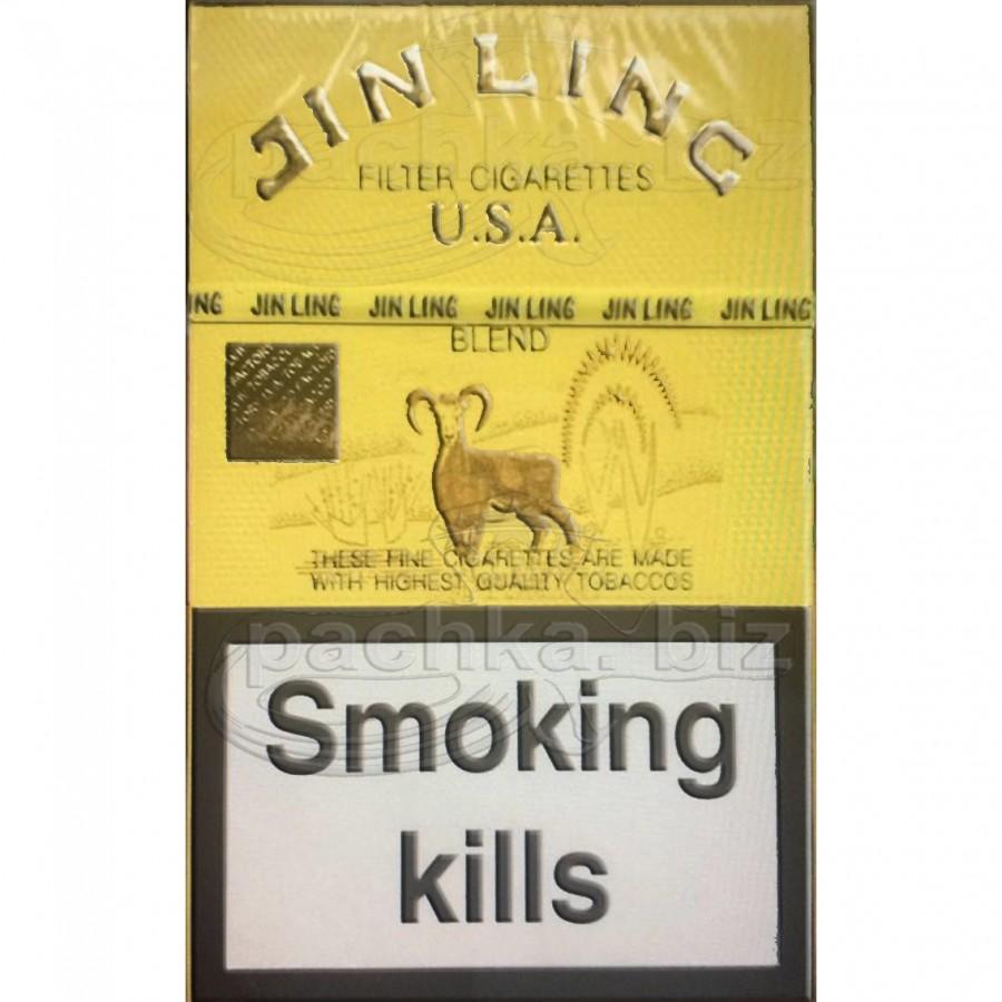 Сигареты купить в львове белорусский сигареты оптом в санкт петербурге