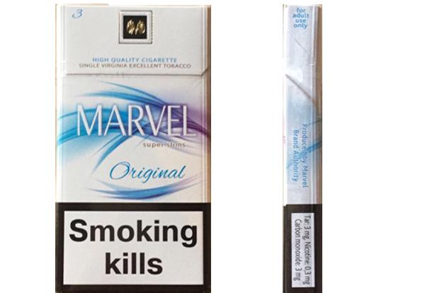 Купить сигареты в дьюти фри по интернету купить сигареты за 80 рублей